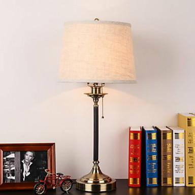 40 Nykyaikainen Pöytälamppu , Ominaisuus varten Ambient Valaisimet , kanssa Maalaus Käyttää Päälle/pois -kytkin Vaihtaa