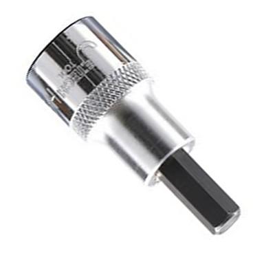Jetco 3/8 šestihranné pouzdro 10mm / 1