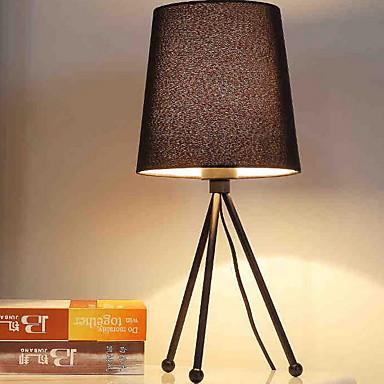 40 Tischleuchte , Eigenschaft für Ambient Lampen Dekorativ Dimmbar , mit Andere Benutzen An-/Aus-Schalter Schalter