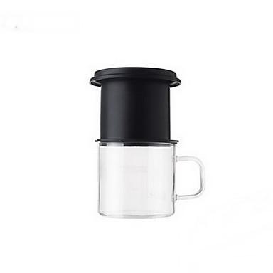 200 ml , překapávané kávy Výrobce