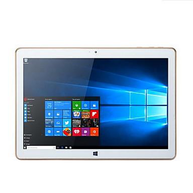 10.1 tuumainen 2 in 1 tabletti (Ikkunat 10 1280*800 Neliydin 2GB RAM 128GB ROM)