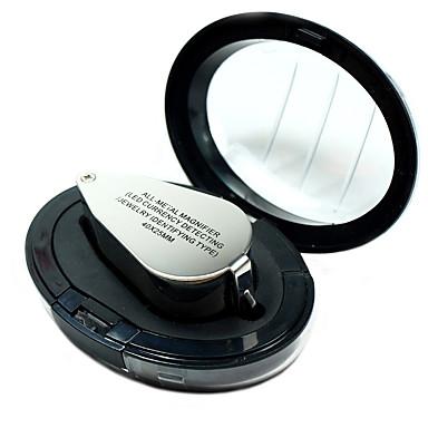 Lupen Mikroskop 40 30mm