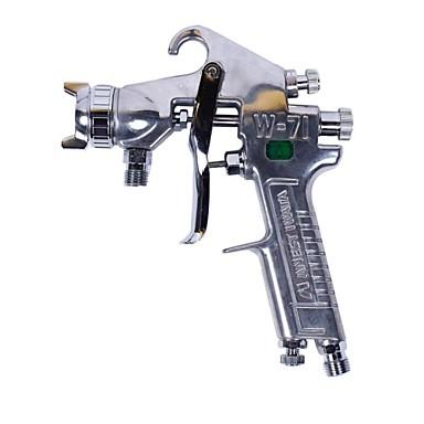 Ane Glaube von Spritzpistole mit PC-2/1 New71-2s