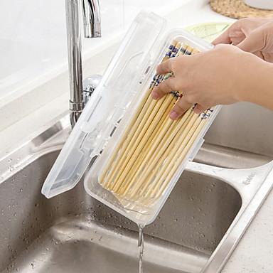 Organização de cozinha Outros Plástico Alta qualidade 1pç