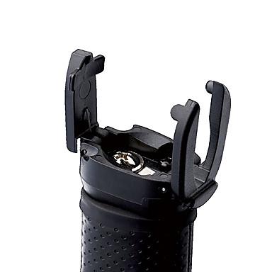 Golfballsamler Sammenleggbar Enkel å installere Lettvekt Plast Nylon til Golf - 1pc