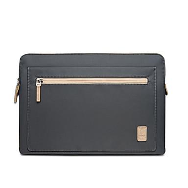 Mangas Sólido Têxtil para MacBook Pro 13 Polegadas