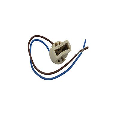 G9 220-240 V Világítástechnikai tartozék Elektromos csatlakozó
