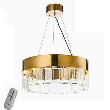 6-الضوء أضواء معلقة ضوء محيط - LED, 110-120V / 220-240V يشمل لمبات / G4 / 15-20㎡