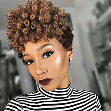 Clássico Alta qualidade 100% cabelo kanekalon Extensões de Cabelo Natural Tranças de cabelo Diário