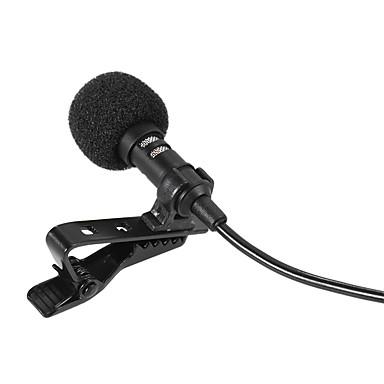USBMicrophoneMélynyomó Számítógép mikrofon Dinamikus mikrofon