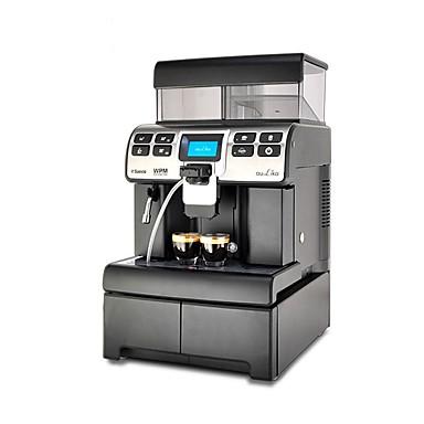 Coffee Machine Hourglass Light and Convenient Lightweight Upright Design