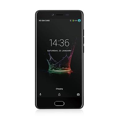 M1 5.5 tuuma 4G älypuhelin ( 6GB + 64GB 8 MP 13 MP Kahdeksanydin 4000mAh )