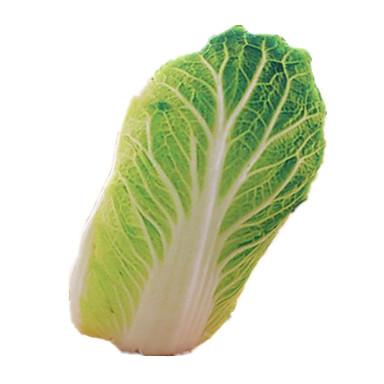 utstoppede Grønnsak 6 år og oppover