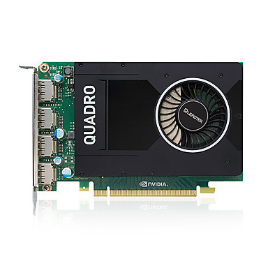 LEADTEK Video Graphics Card 1480MHz/7000MHz4GB/128 bit GDDR5