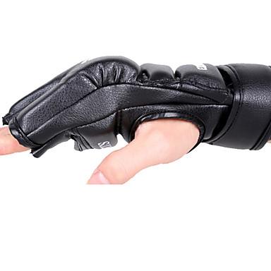 for Fingerless Gloves Wearproof