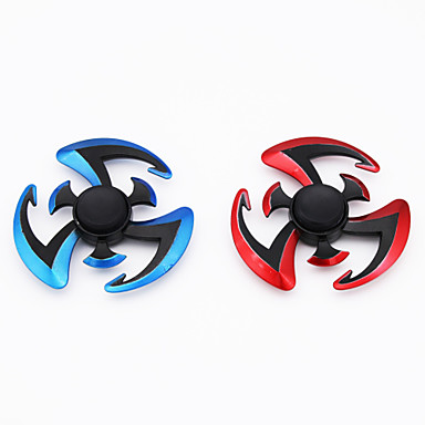 Hand Spinner Toys Fun Toys Classic 2 Pieces Children's Gift