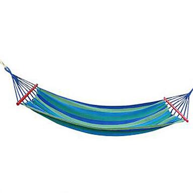 Keep Warm Camping / Hiking All Seasons Cotton Nylon