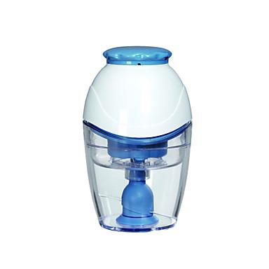 PP+ABS 220V 260 Máquina de iogurte Utensílio de cozinha