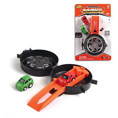 Carros de Brinquedo Veículos de Metal Brinquedos Motocicletas Brinquedos Rectângular Liga de Metal Ferro Peças Unisexo Dom