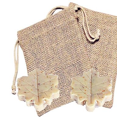 Natal / Presentes de Natal / Casamento Material ecológico / Liga de Zinco Rolhas de Garrafa / Abridores de Garrafa / Lembrancinhas