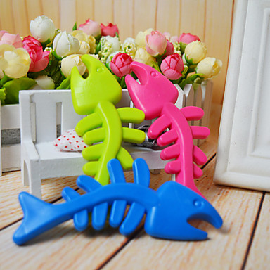 Dog Dog Toy Pet Toys Chew Toy Cute Bone Rubber For Pets