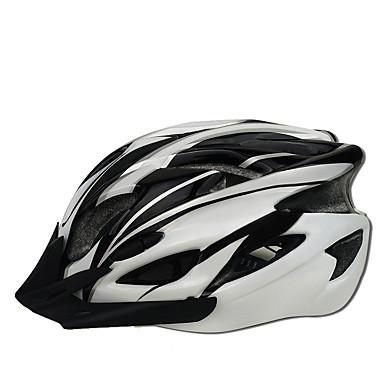 Not Specified Children's Helmet Certification Damping Flexible Kids / Teen for Ice Skating Skate Cycling/Bike