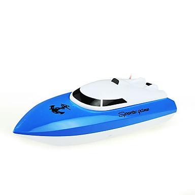 povoljno Radio kontrole Boats-Dron 802 2 Kanala 2 OS - Failsafe