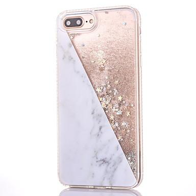 Iphone  Sida