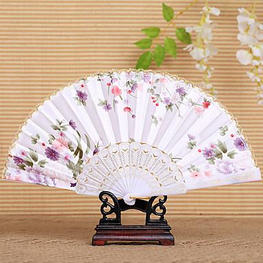 Parti / Gece / Günlük Malzeme Düğün Süslemeleri Çiçek Teması / Tatil / Klasik Tema Bahar Yaz Sonbahar Tüm Mevsimler