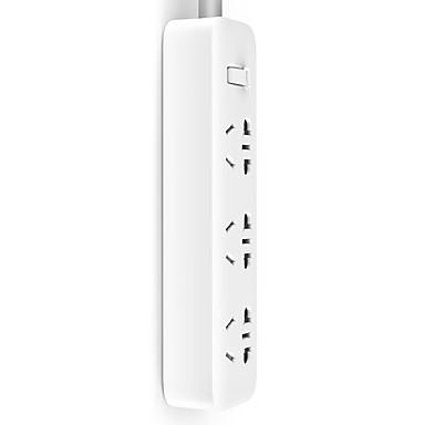 Smart Plug Kosketuspainike Johdolliset