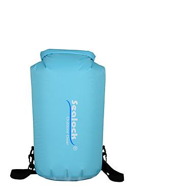 Sealock 25 L Waterproof Dry Bag Dry Bag Waterproof Durable for Swimming Diving/Boating