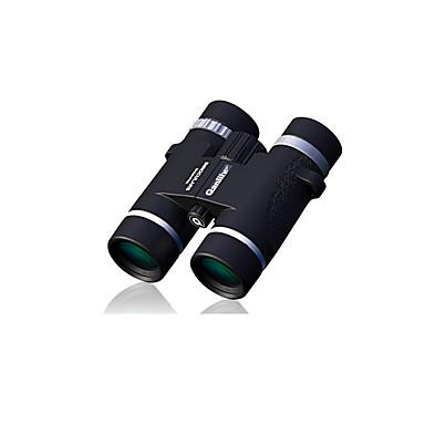 12X32毫米 mm Teleskoopit Korkealaatuinen Monikalvopinnoite 8.5 Keskitetty tarkennus