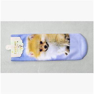Sokker til Bomull/Polyester