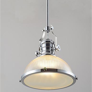 Pendelleuchten Raumbeleuchtung - Inklusive Glühbirne, Schick & Modern, 110-120V 220-240V Inklusive Glühbirne