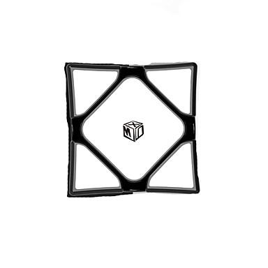 Zauberwürfel QI YI Warrior Skewb Skewb Würfel Glatte Geschwindigkeits-Würfel Magische Würfel Puzzle-Würfel Geschenk Unisex