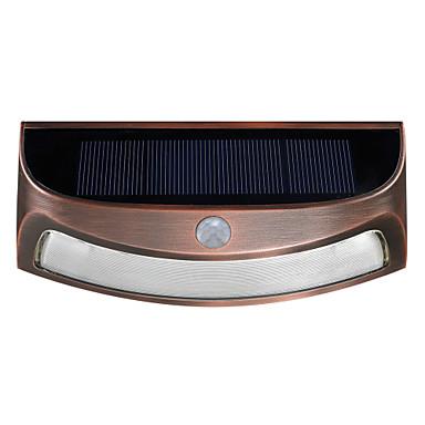 Intelligens Lights Gyors töltés LED Senzor Vezeték nélküli