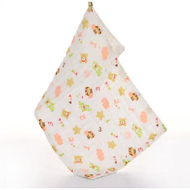 Handtuch,Druck Gute Qualität 100% Baumwolle Handtuch