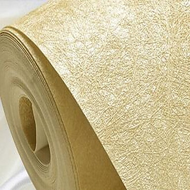 Andere Tapete Für Privatanwender Europäisch Wandverkleidung , Vliesstoff Stoff Klebstoff erforderlich Tapete , Zimmerwandbespannung