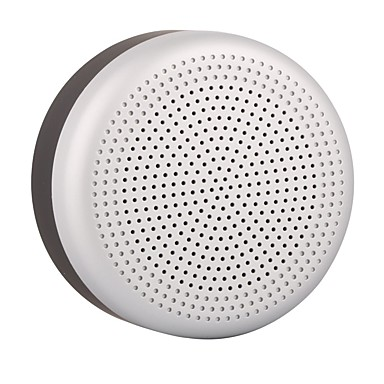 M227 Mini stílus Bluetooth Bluetooth 4.0 3,5 mm Mélynyomó Fekete Narancssárga Sárga Rózsaszín Világoskék