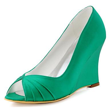 Pantofi De Mireasă Caută Lightinthebox