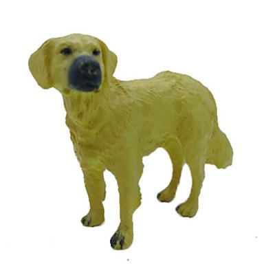 Állatok cselekvési számok Kutyák Állatok tettetés Lakberendezési cikkek Szilikongumi Tini Ajándék