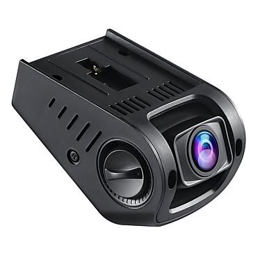 novatek Full HD 1920 x 1080 Auto DVR 1,5 Zoll Bildschirm Autokamera