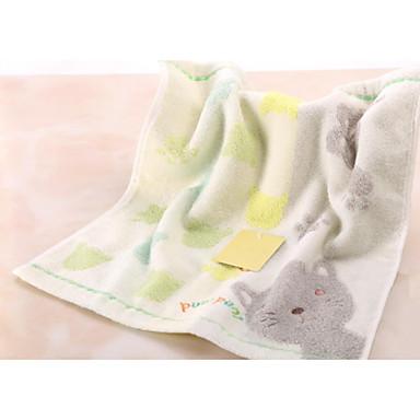 Handtuch,Tier Gute Qualität 100% Baumwolle Handtuch