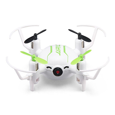 RC Drone JJRC H30WH 2.4G With HD Camera 0.3MP 30 RC Quadcopter Headless Mode 360°Rolling RC Quadcopter Remote Controller/Transmmitter USB