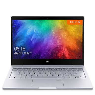 Xiaomi laptop air13 Fingerprint