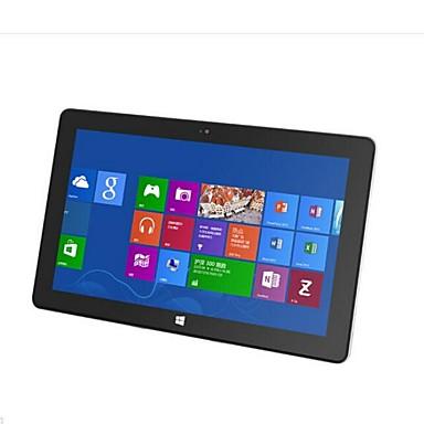 Jumper 6S PRO 11.6 hüvelyk windows Tablet (Windows 10 1920*1080 Négymagos 6GB+64GB) / Micro USB / TF-kártya foglalat / Fülhallgató jack dugó 3.5mm / IPS