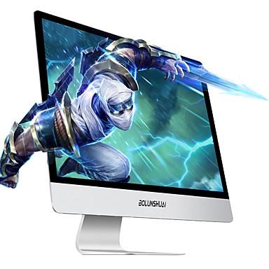 All-In-One asztali számítógép 23.6 hüvelyk Intel i5 8 GB RAM 120GB SSD különálló grafikus
