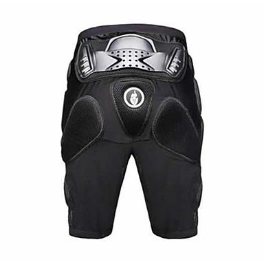 Wolfbike bc312 motorrad hip pants gauntlets leggings reiten zerrissenen shorts cycling equipment