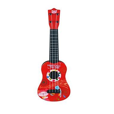 Glazbeni instrumenti Hangszerek Gitár Klasszikus Fiú