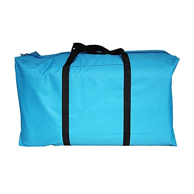 35 L Hiking Carry Bag - Fast Dry, Wearable Outdoor Hunting, Fishing, Hiking Cloth, Nylon